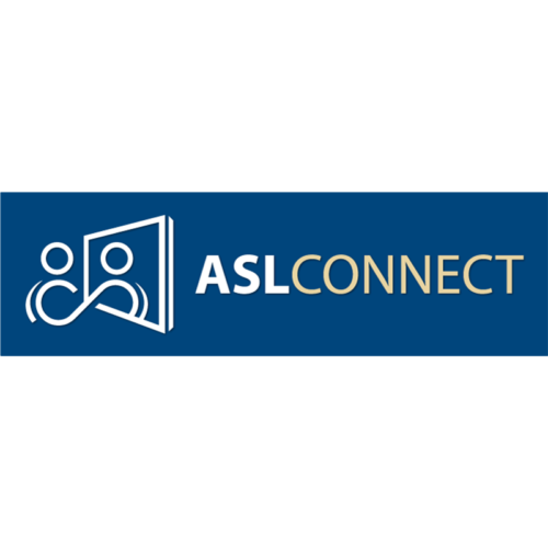 ASL Connect