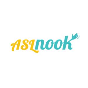 ASL Nook logo