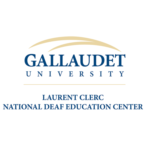 Laurent Clerc National Deaf Education Center