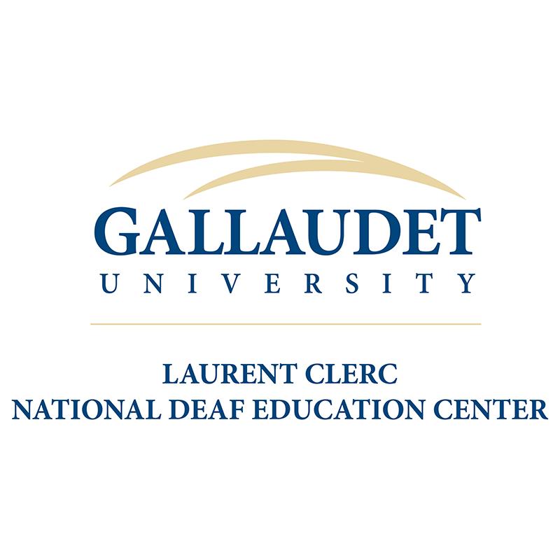 Laurent Clerc National Deaf Education Center