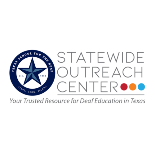 Statewide Outreach Center - TSD