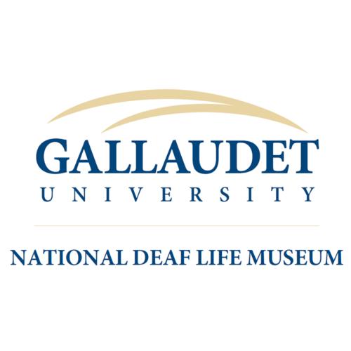 National Deaf Life Museum at Gallaudet University