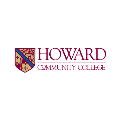American Sign Language at Howard Community College