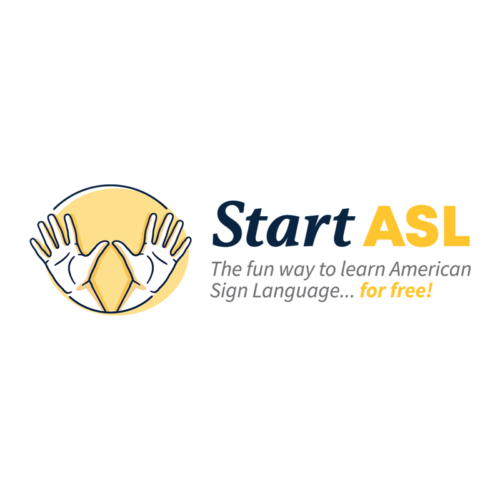 Start ASL Online Course