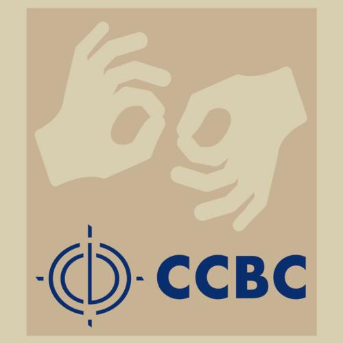 CCBC ASL & Interpreter Preparation