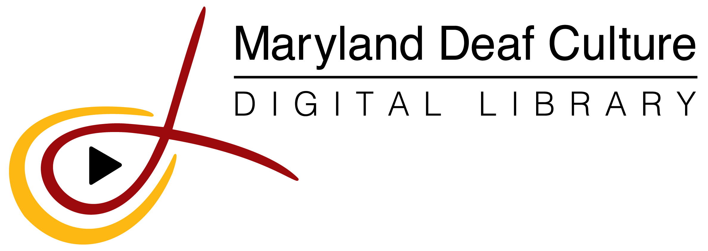 DCDL Logo (placeholder for resources without image)