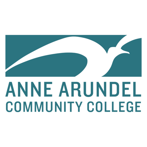 Sign Language Programs and Courses at AACC