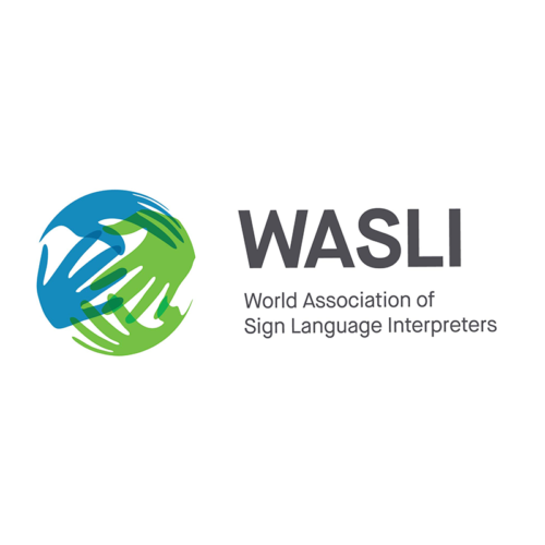 World Association of Sign Language Interpreters