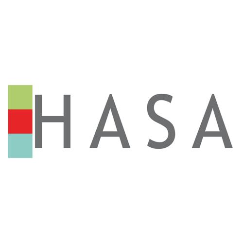 Sign Language Classes at HASA
