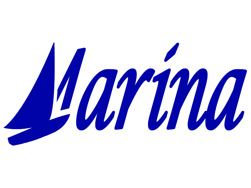 Material Loans from Maryland Libraries resource; MARINA logo