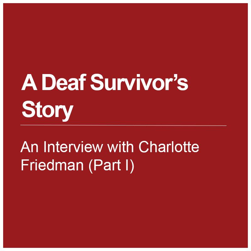 Charlotte-Friedman-Partone