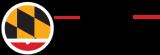 MSL_Logo_ColorFINAL